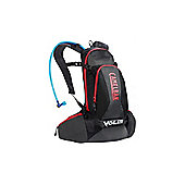 2014 Camelbak 3.0 L Volt Hydration Pack Black