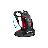 2014 Camelbak 3.0 L Volt Hydration Pack Black