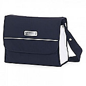 Bebecar Changing Bag (Oxford Blue)