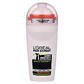 L'Oreal Men Expert Shirt Protect Deodorant 50Ml