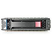 HP 2TB (7200rpm) 6G SAS LFF 3.5 inch Dual Port Midline Hard Drive (Internal)