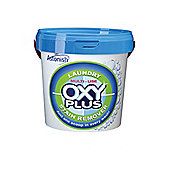 Astonish Oxy-plus Stain Remover 1Kg