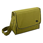 Bebecar Urban Magic Plus Changing Bag (Pistachio)