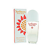Elizabeth Arden Sunflower Dream Petals Eau De Toilette 100ml