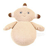 ITNG Makka Pakka Wobble Toy