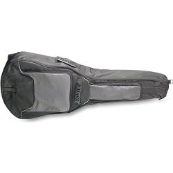 Rocket STB-GEN 20 Dreadnought Guitar Bag