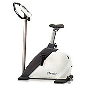 Tunturi Classic U 1.0 Exercise Bike