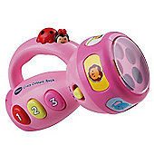 VTech Crazy Colours Torch - Pink