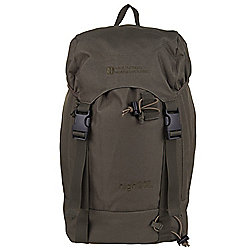 Mountain Warehouse High 20 Litre Backpack