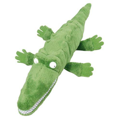 Rainbow Designs Roald Dahl Enormous Crocodile Beanie