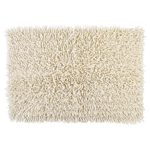 buy tesco hygro 100 cotton towel from our hand towels. Black Bedroom Furniture Sets. Home Design Ideas