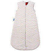 Grobag Hetty Pop 2.5 Tog Sleeping Bag (3-6 Years)
