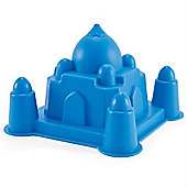 Hape Taj Mahal Mould