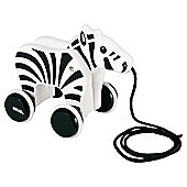 Brio Zebra