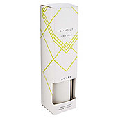 Tesco Awake Reed Diffuse,r Grapefruit & Lime Leaf