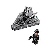 LEGO Star Wars Star Destroyer 75033
