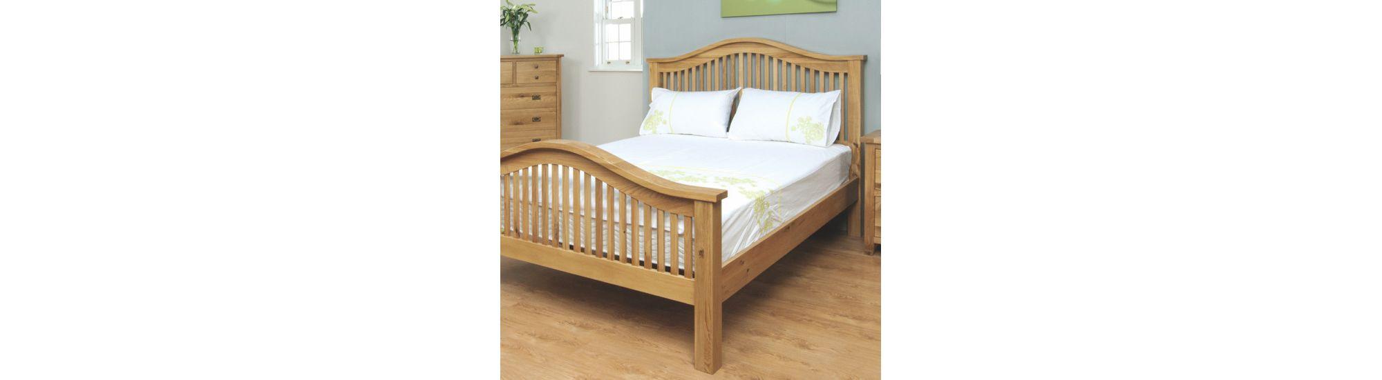 Blue Bedroom Furniture Homebase Co Uk