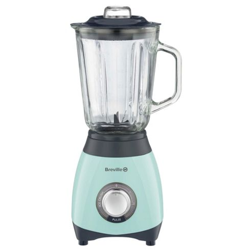 Breville VBL071 Pick & Mix Pistachio Blender