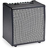 Rocket 40W RMS Keyboard Amplifier