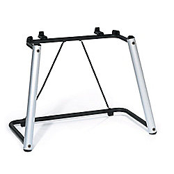 Yamaha L7-S Stand for Tyros Keyboard