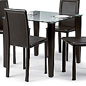 Value by Wayfair Carica Dining Table