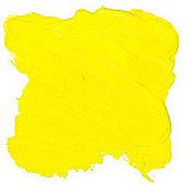 W&N - Aoc 37ml Cad Yellow