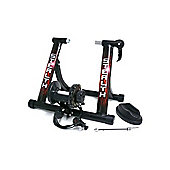 Riva Sport Stealth Magnetic Bike Turbo Trainer