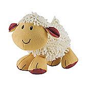 Blossom Farm Woolly Lamb