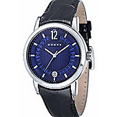 Cross Gents Cambria Watch CR8006-03