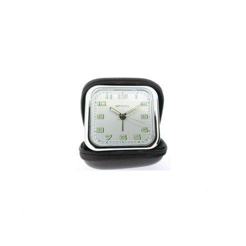 travel clocks small travel clocks other travel accessories travel clock home page. Black Bedroom Furniture Sets. Home Design Ideas
