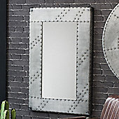 Gallery Baxter Rectangle Mirror