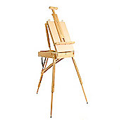 W&N - Windrush Studio Easel