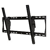 "Peerless Tilt Wall Mount Bracket for 32"" - 56"" LCD / Plasma's - Black"