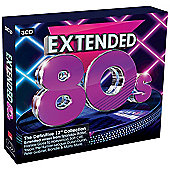 Extended 80S