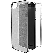 Defense 360 Case, for iPhone 5 and iPhone 5s