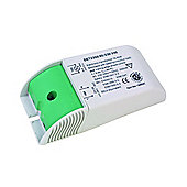 Low Voltage Dimmable Lighting 60Va Transformer 12V