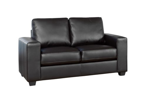 Buy Sofa Collection Rodrigo Sofa 2 Seat From Our Leather