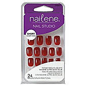 Nailene Nail Studio Colour 71317