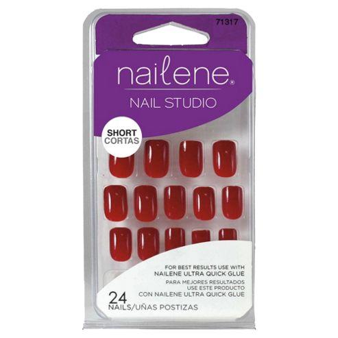 Nailene Nail Studio Colour 71317