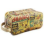 Beano Vintage Wash Bag