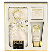 Baylis & Harding Sweet Mandarin & Grapefruit Foot Set