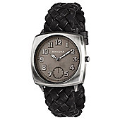 Kahuna Gents Gents Strap Watch KUS-0075G