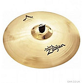 Zildjian A20513 A Custom Crash Cymbal (15in)