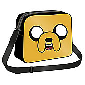 Adventure Time Satchel