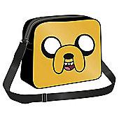Adventure Time Satchel