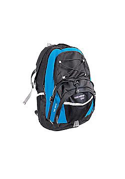 Orbit 30L - Blue