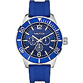 Nautica Watch A14624G