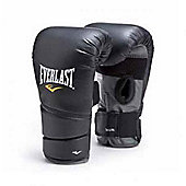 Everlast Protex 2 Heavy Bag Gloves