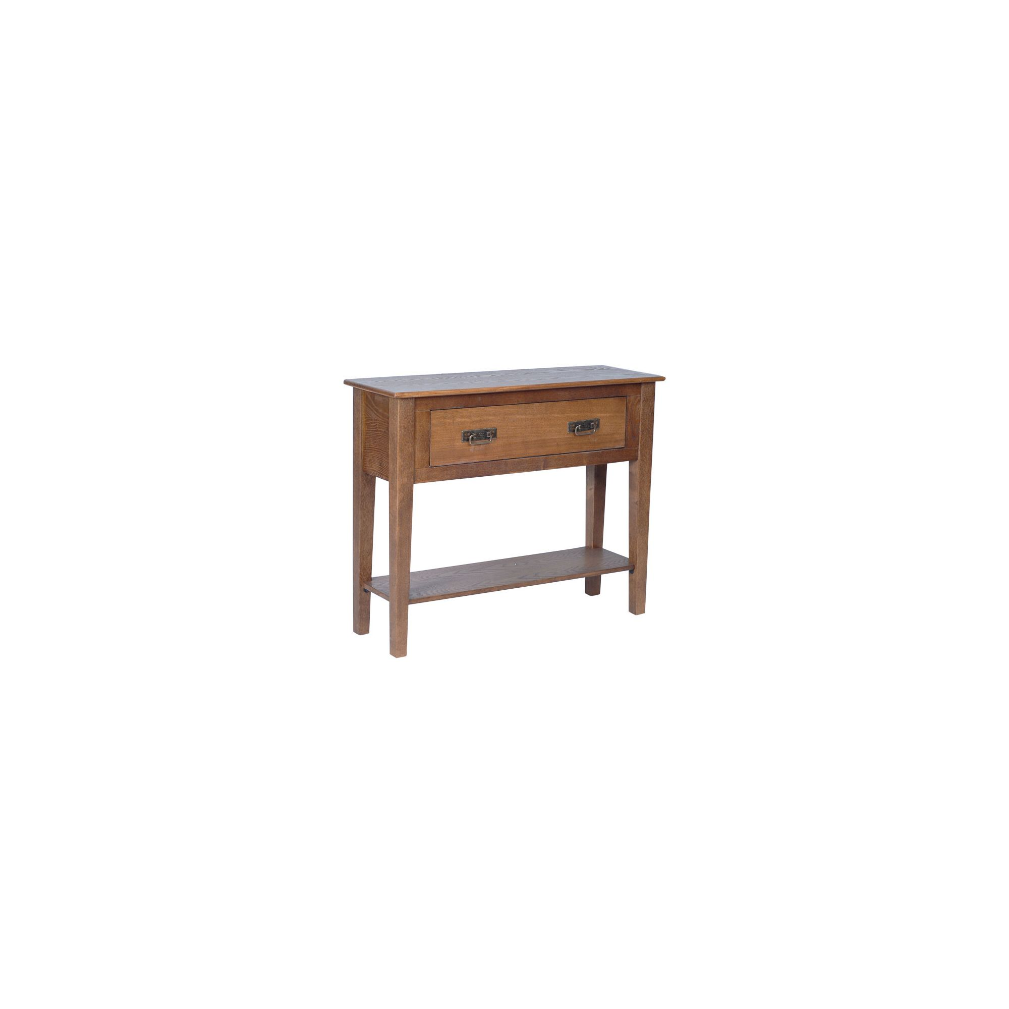 Home Essence Paris Console Table