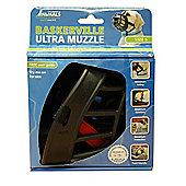 Baskerville Ultra Muzzle No 5 - Retriever